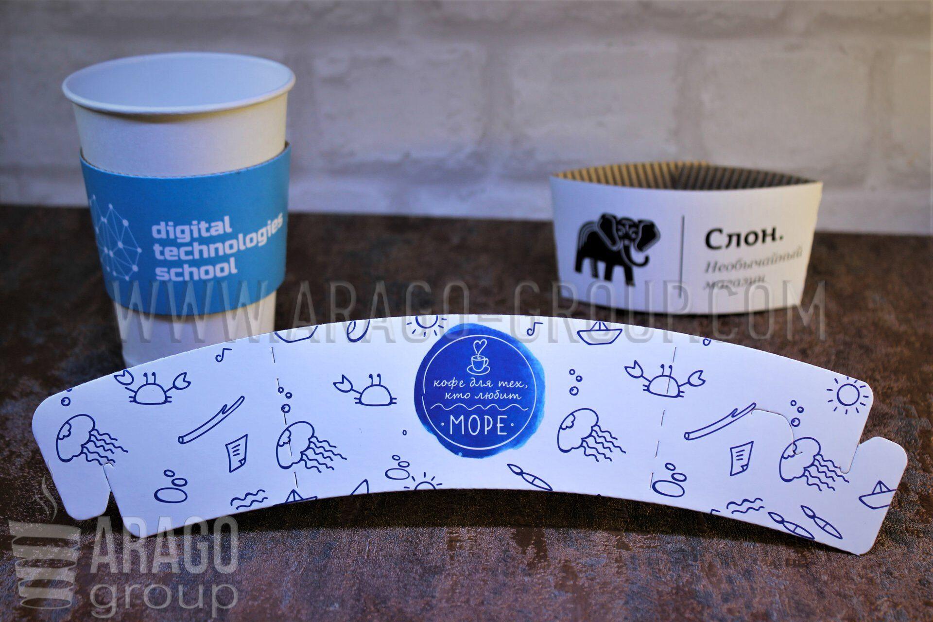 Картонная упаковка для Суши, Роллов, Лапши продам, фото